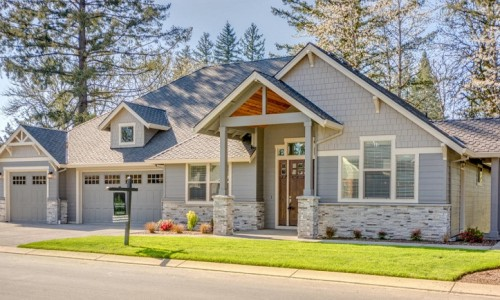 1-web-forest-glen-mcminnville-oregon-new-construction-for-sale-yamhill-county